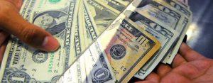 Nueva normativa cambiaria estimula la actividad exportadora